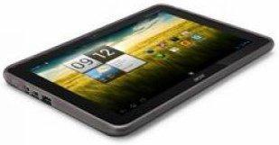 Acer Iconia A200 Bump Case