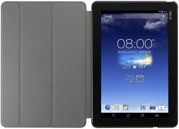 Asus TriCover Flipcover (MeMO Pad 10) black
