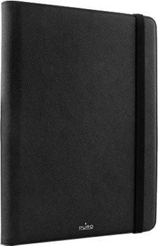 puro-tablet-case-booklet-89