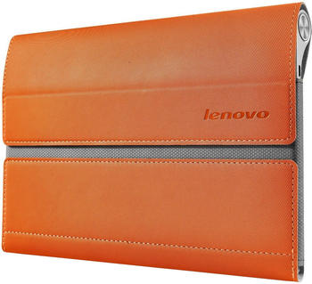 Lenovo Yoga Tablet 2 Folio Schutzhülle (888017182)