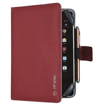 tech-air-folio-stand-8-taxut013