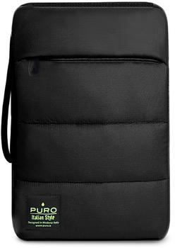 puro-universal-tablet-sleeve-79