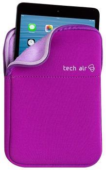 tech-air-sleeve-tanz0347-10-1