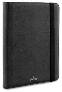 puro-tablet-case-booklet-77