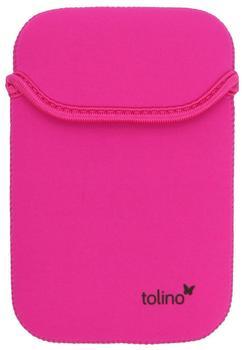 tolino-tasche-fuer-shine-und-vision-pink