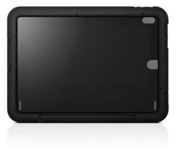 Lenovo ThinkPad Helix Schutzhülle (4X40G29906)