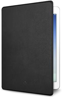 twelve-south-surfacepad-ipad-air-2-schwarz-12-1412