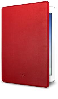 twelve-south-surfacepad-ipad-air-2-rot-12-1415