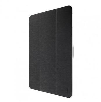 Artwizz SmartJacket iPad mini 3 schwarz (2070-SJ-NPM-B)