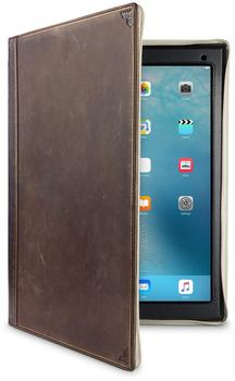 twelve-south-bookbook-ipad-pro-129-braun-12-1616