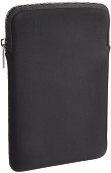 Artwizz Neoprene Sleeve iPad mini schwarz (1537-NPS-PAD-MIB)