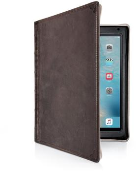 twelve-south-bookbook-ipad-air-2-braun-12-1517