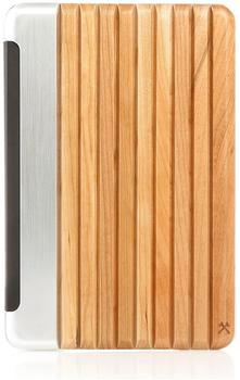 Woodcessories EcoGuard iPad mini 4 (ECO052)