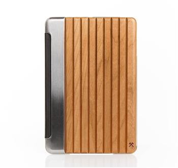 Woodcessories EcoGuard iPad mini 3 (ECO048)