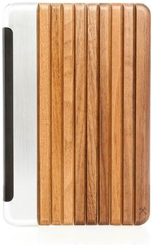 Woodcessories EcoGuard iPad mini 4 (ECO051)