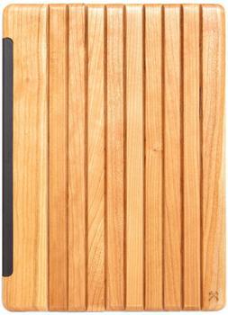 woodcessories-ecoguard-ipad-pro-129-eco070