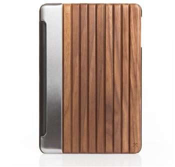 Woodcessories EcoGuard iPad Pro 9.7 (ECO067)