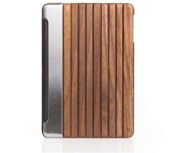 Woodcessories EcoGuard iPad mini (ECO047)