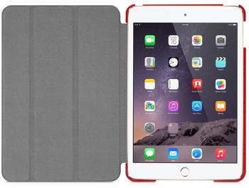 macally-bookstand-ipad-mini-red-bstandm4-r