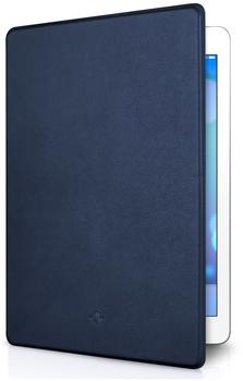 twelve-south-surfacepad-ipad-air-2-midnight-blue-12-1614