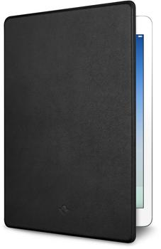 twelve-south-surfacepad-ipad-air-2-black-12-1610