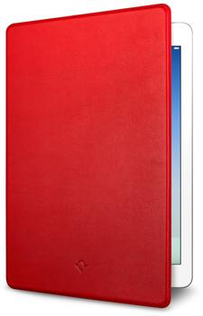 twelve-south-surfacepad-ipad-air-2-red-12-1612