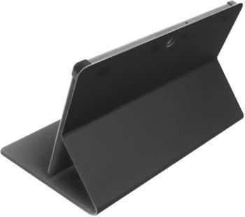 Lenovo Tab 3 10 X70F Folio Case black (ZG38C01078)
