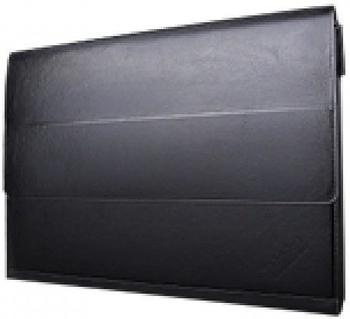 Lenovo ThinkPad X1 Schutzhülle schwarz (4X40M57117)