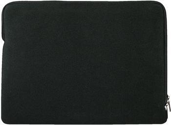 Artwizz Neoprene Sleeve iPad Pro 12.9 schwarz (2856-1984)