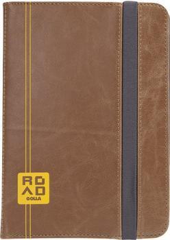 golla-bookcover-fuer-tablets-bis-7-braun-g1612