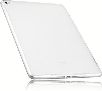 Mumbi Schutzhülle iPad Air 2 weiß (2976)