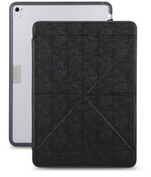 Moshi VersaCover iPad Pro 9.7 schwarz (99MO056003)
