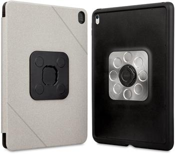 Moshi MetaCover iPad Pro 9.7 schwarz (99MO083002)