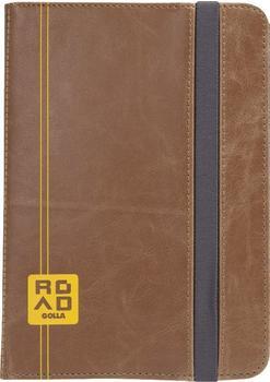golla-bookcover-fuer-tablets-bis-84-braun-g1613
