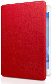 twelve-south-surfacepad-ipad-mini-4-rot-12-1607