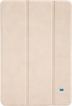 golla-snapfolder-ipad-mini-3-cream-g1664