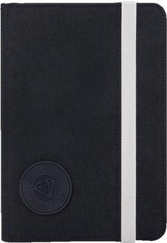 golla-bookcover-fuer-tablets-bis-7-schwarz-g1691