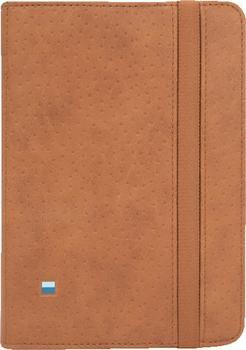 golla-air-fuer-tablets-bis-7-braun-g1651