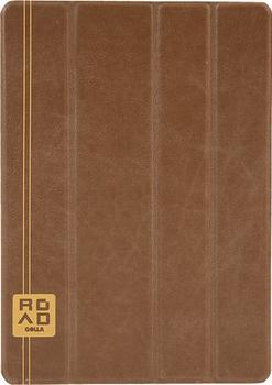 golla-snapfolder-ipad-air-2-braun-g1608
