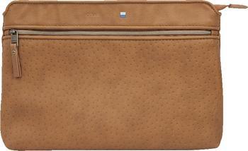 golla-air-envelope-fuer-tablets-bis-84-braun-g1649