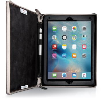 twelve-south-bookbook-ipad-pro-97-schwarz-12-1632