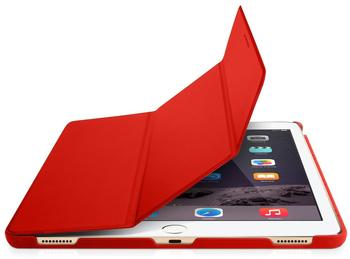 macally-bookstand-ipad-pro-129-red-bstandpro-r