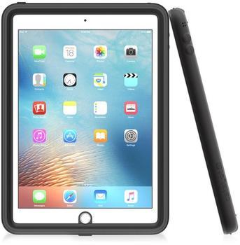 Catalyst Waterproof Case iPad Pro 9.7 black (CATIPRO9BLK)