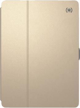 speck-hardcase-balance-folio-metallic-ipad-air-97-gold-92112-6254