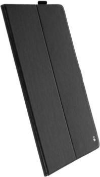 krusell-ekeroe-ipad-pro-105-schwarz-61097