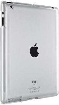 Artwizz SeeJacket für iPad 2 transparent (400-SJCL-PAD3-CL)