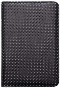 pocketbook-cover-fuer-touch-622-schwarz-grau-pbpuc-623-bc-dt