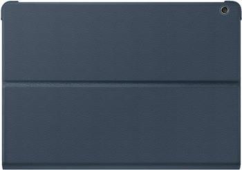Huawei MediaPad M3 Lite 10 Flip Cover blau (51992008)