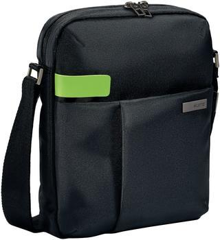Leitz Smart Traveller für Tablets bis 10´´ schwarz (6038-00-95)