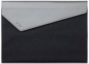 Acer Protective Sleeve 10 schwarz (NP.BAG1A.241)